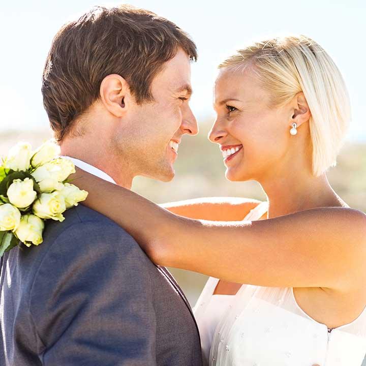 Homepage Wedding Dance Lessons